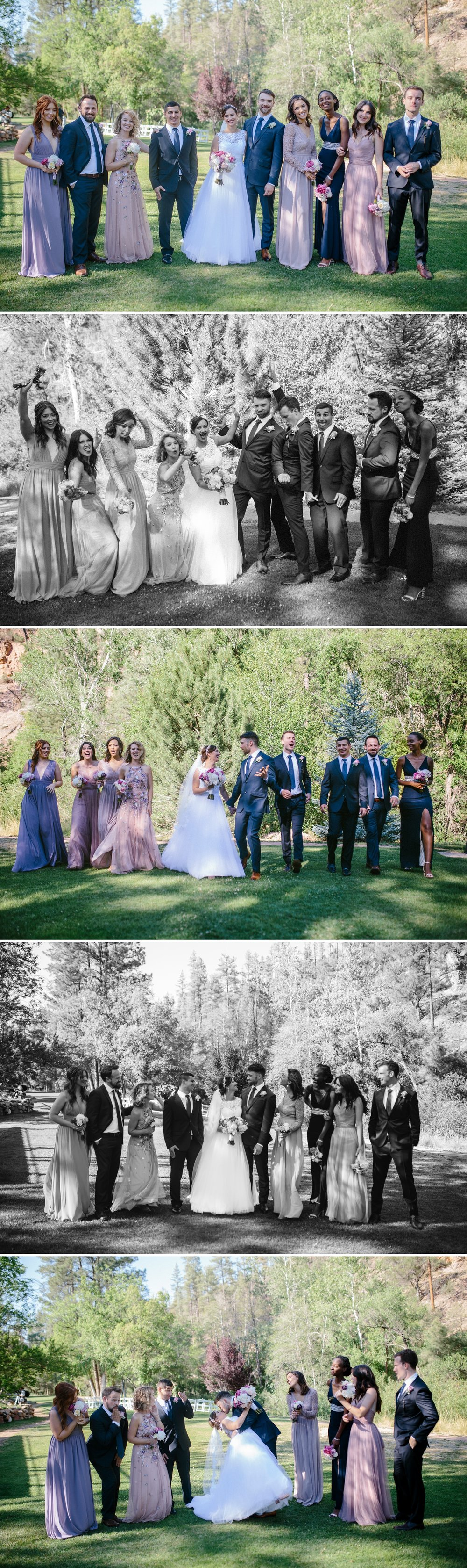 payson wedding photographer