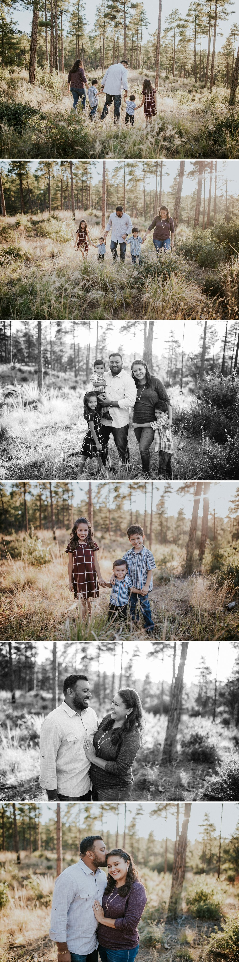 Prescott family photographer