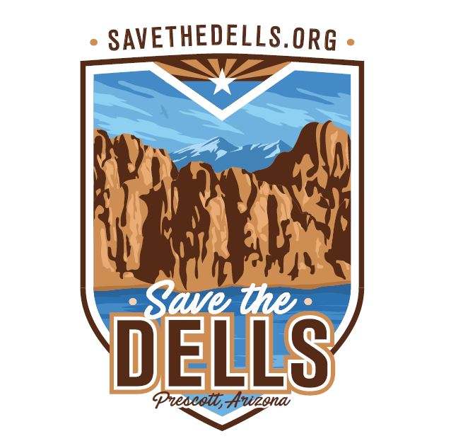 SaveTheDells_Shield.jpg