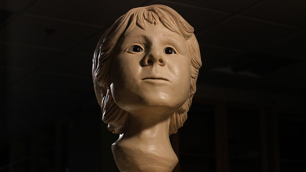 01_Facial_Reconstruction.jpg