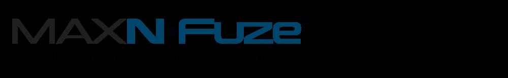 PP nfuze logo.png