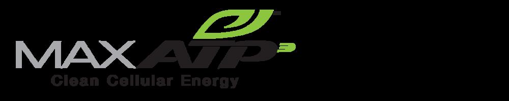 PP atp logo.png