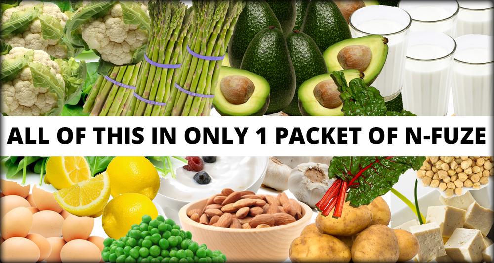 n-fuze nutrient image.png