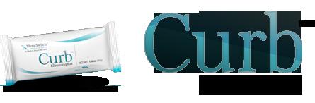 curb logo.png