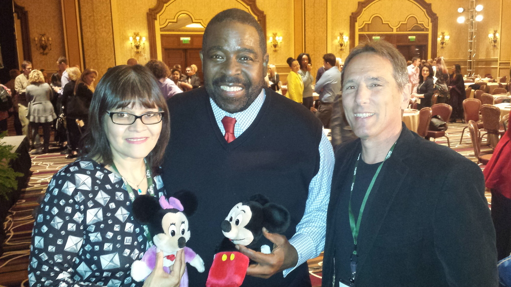 Les Brown Speakers Academy.jpg