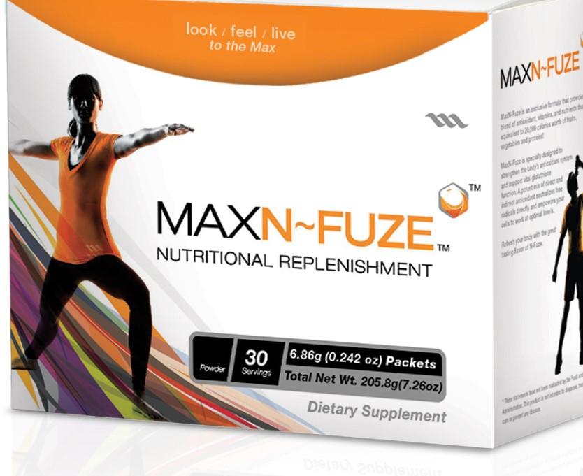 MaxN-Fuze-box (2).jpg