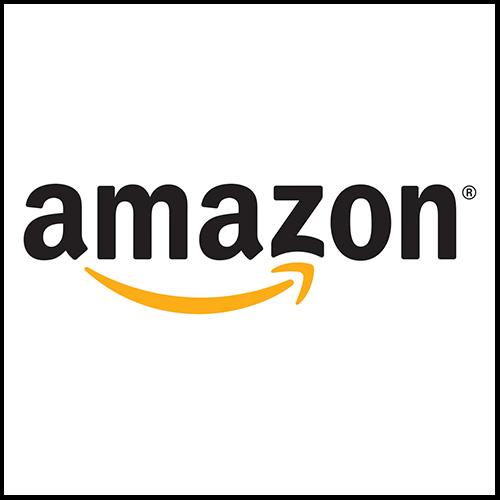 Amazon**