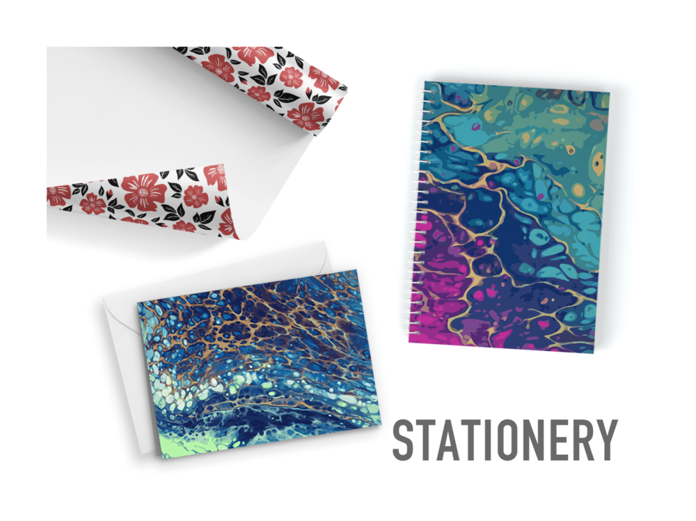 stationery pic.png