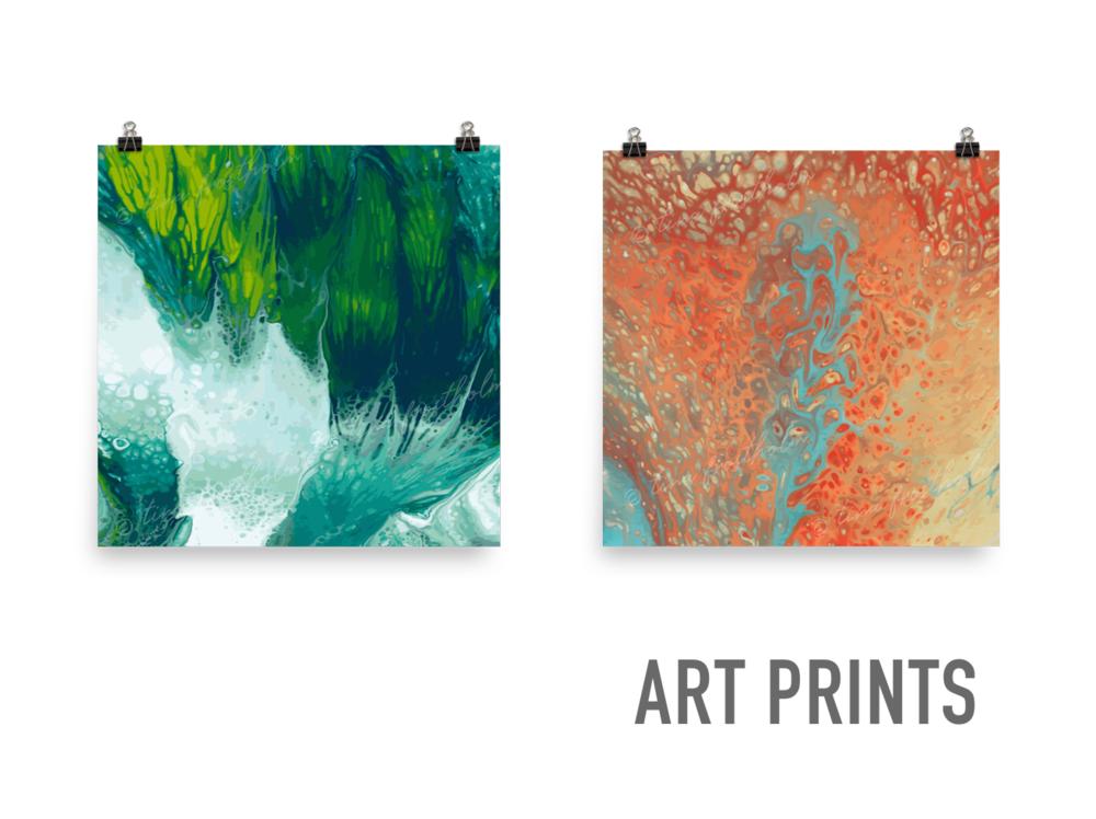art prints pic.png