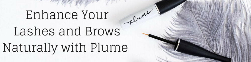 Enhance Your Lashes and Brows Naturally with Plume.png