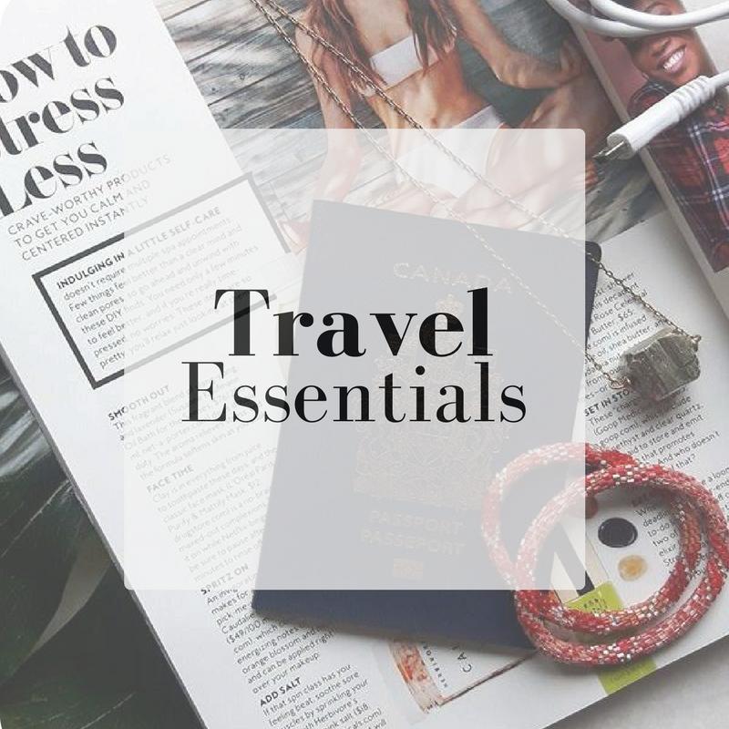 Travel-Essentials.png