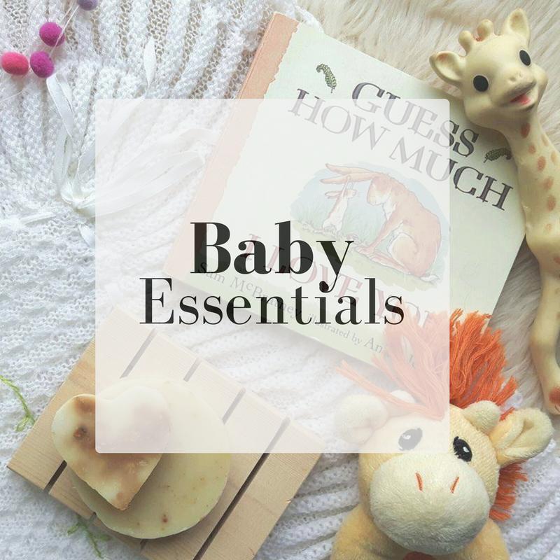 Baby-Essentials.png