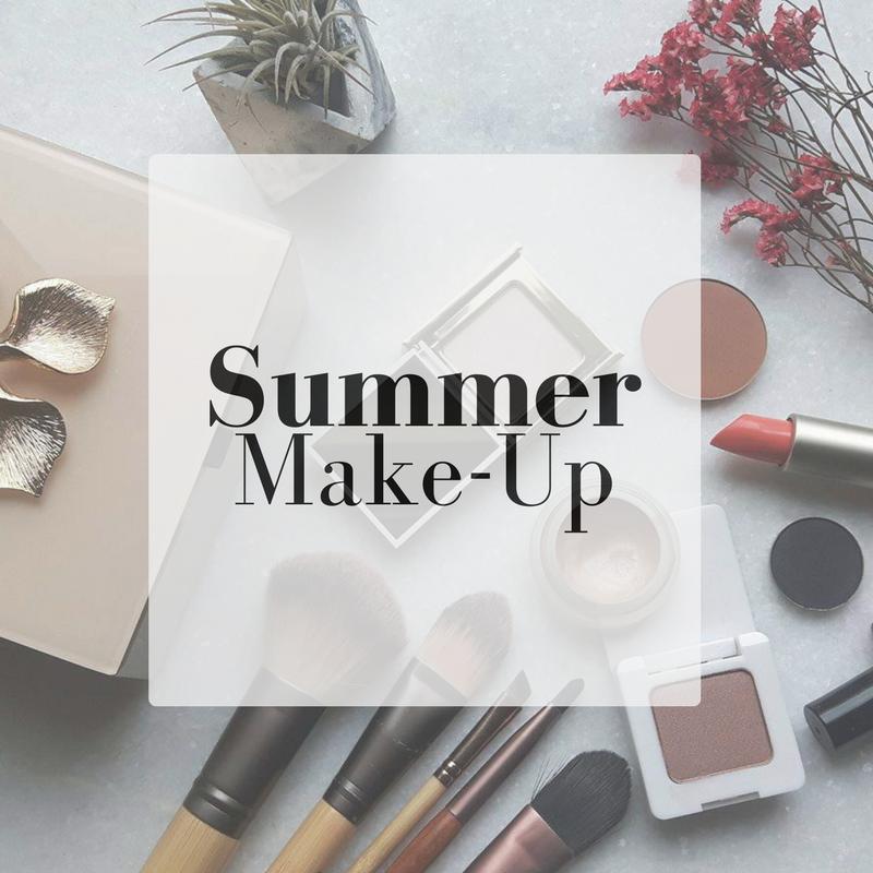 summer-makeup.png