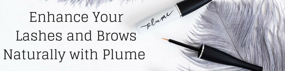 Enhance+Your+Lashes+and+Brows+Naturally+with+Plume.png