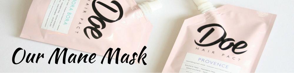 Mane+Mask.png