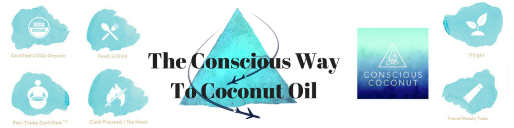 Conscious Coconut As Seen OnMarilyn Denis (1).png