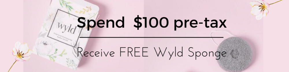 Spend over $100 (2).png