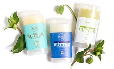 dry-winter-body-butter.jpg