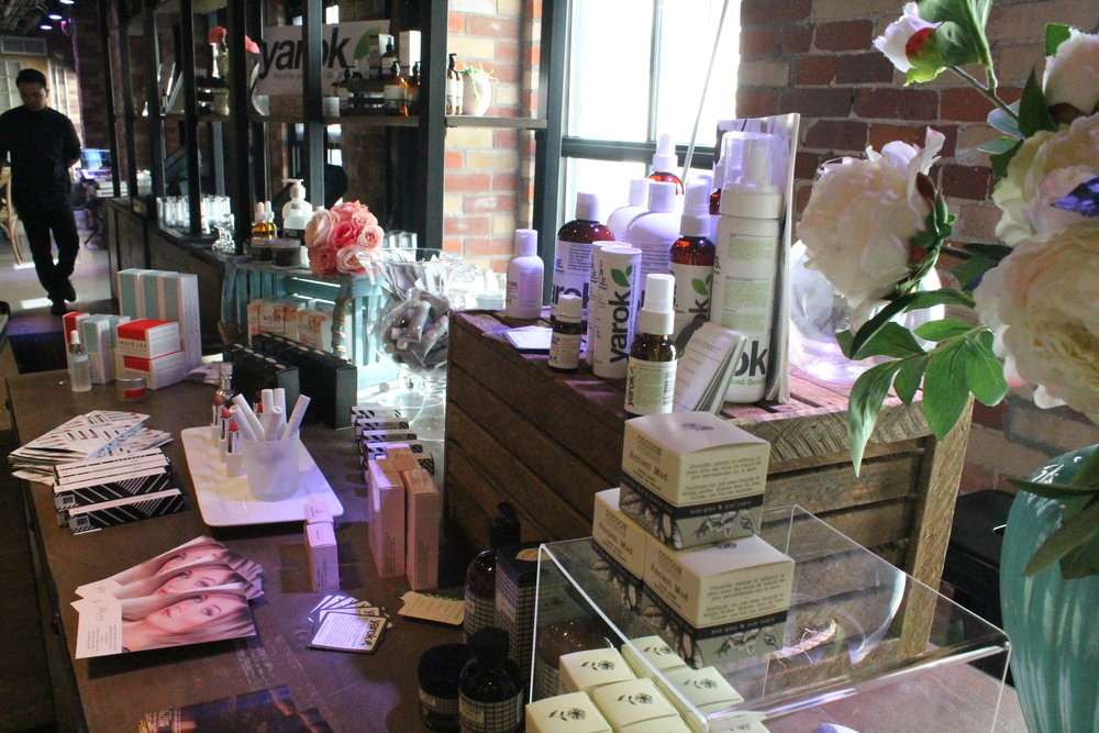 Shop At Truth Beauty
