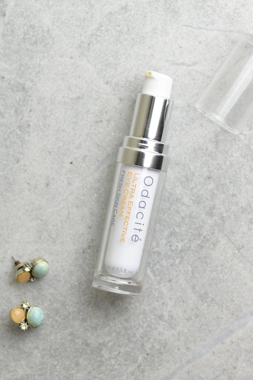 odacite eye cream.jpg