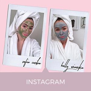 SOS Instagram.png