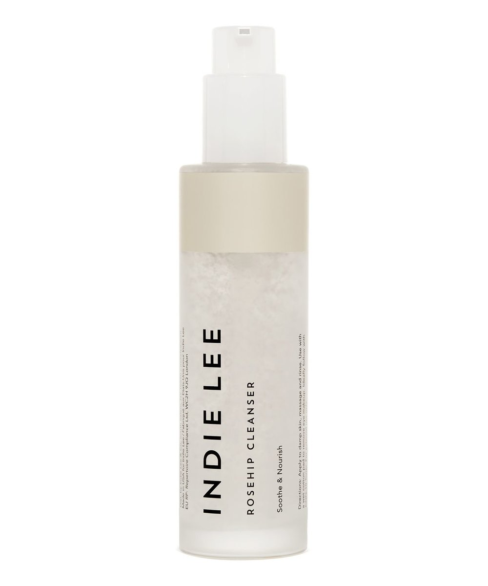 Of eve skin care facial cleansing nectar sorry, that