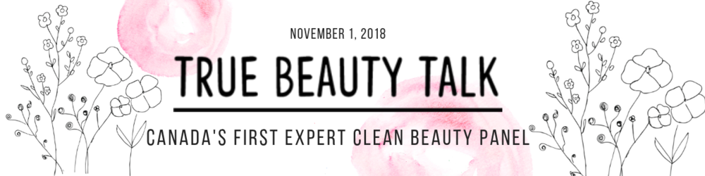 Canada's first Expert Clean Beauty Panel (2).png