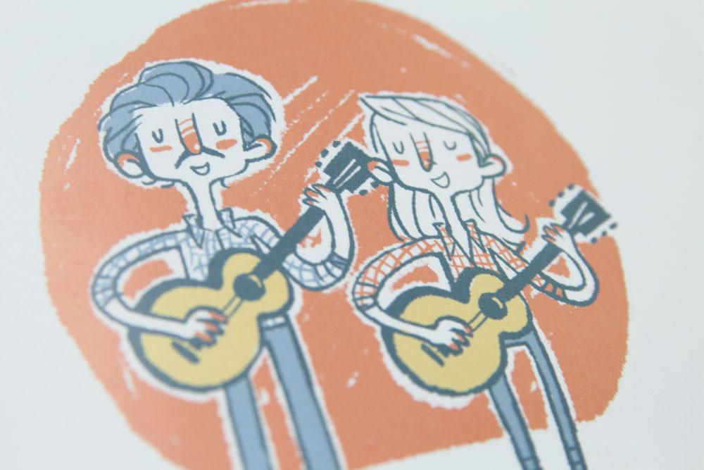 guitarcloseup_web.jpg