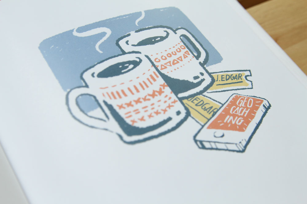 coffeecloseup_web.jpg