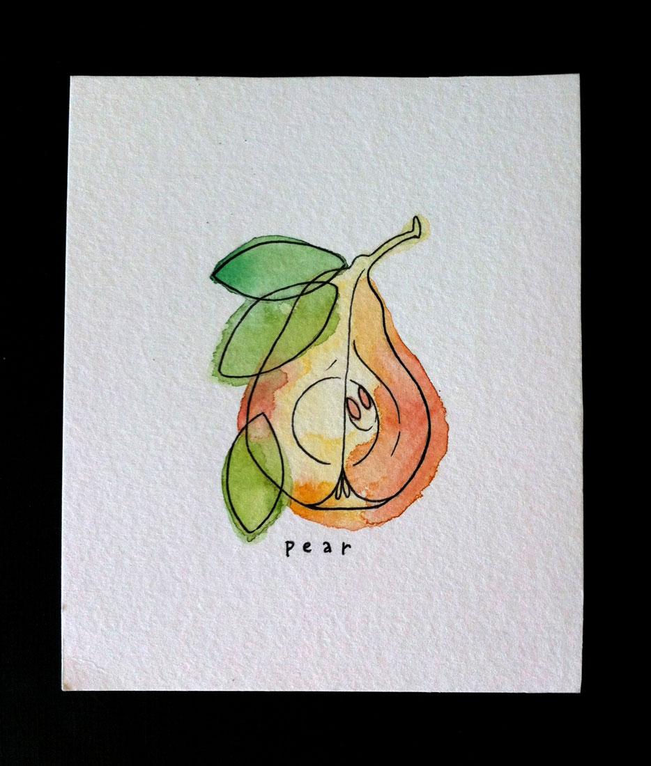 pear_final_sm.jpg