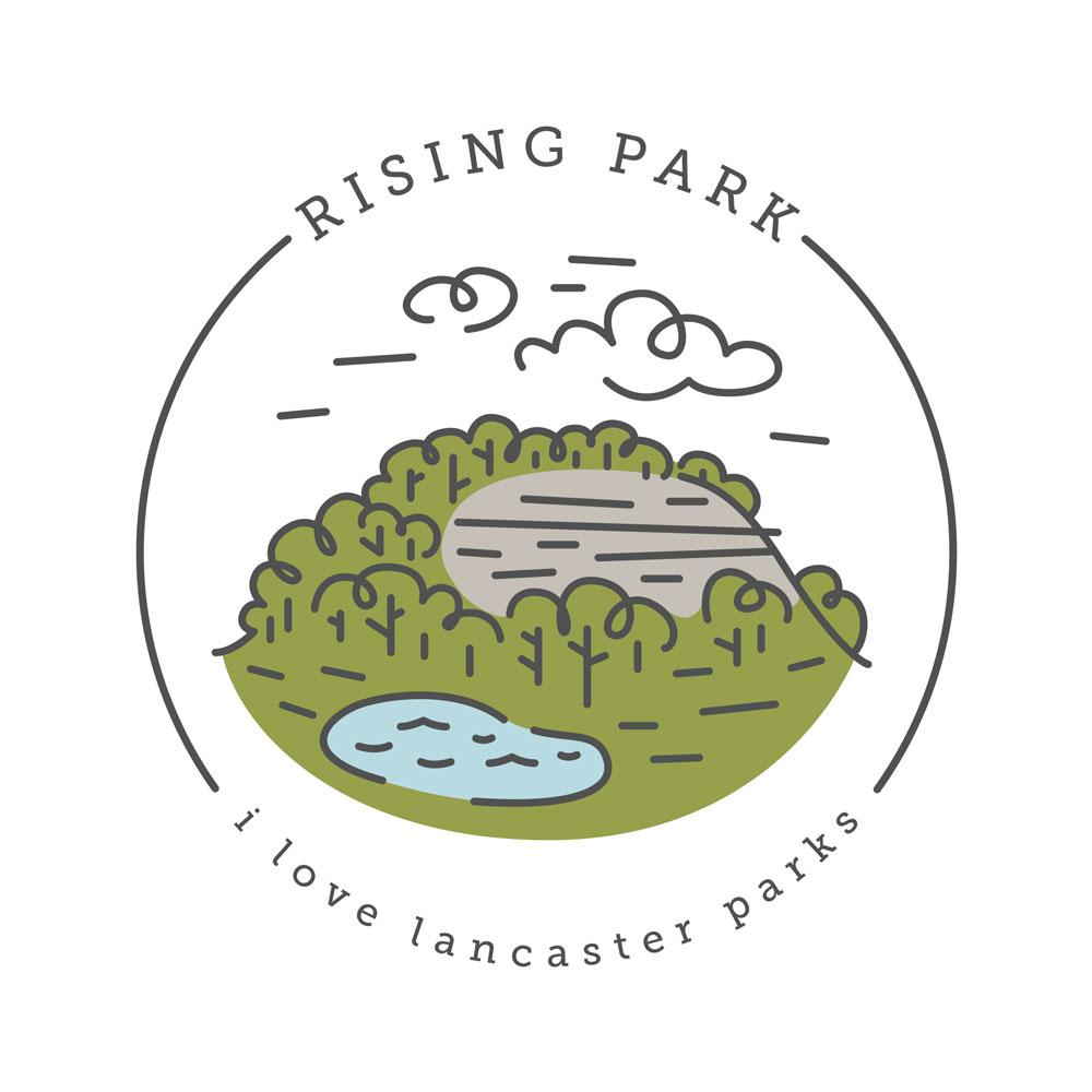 risingpark_web.jpg