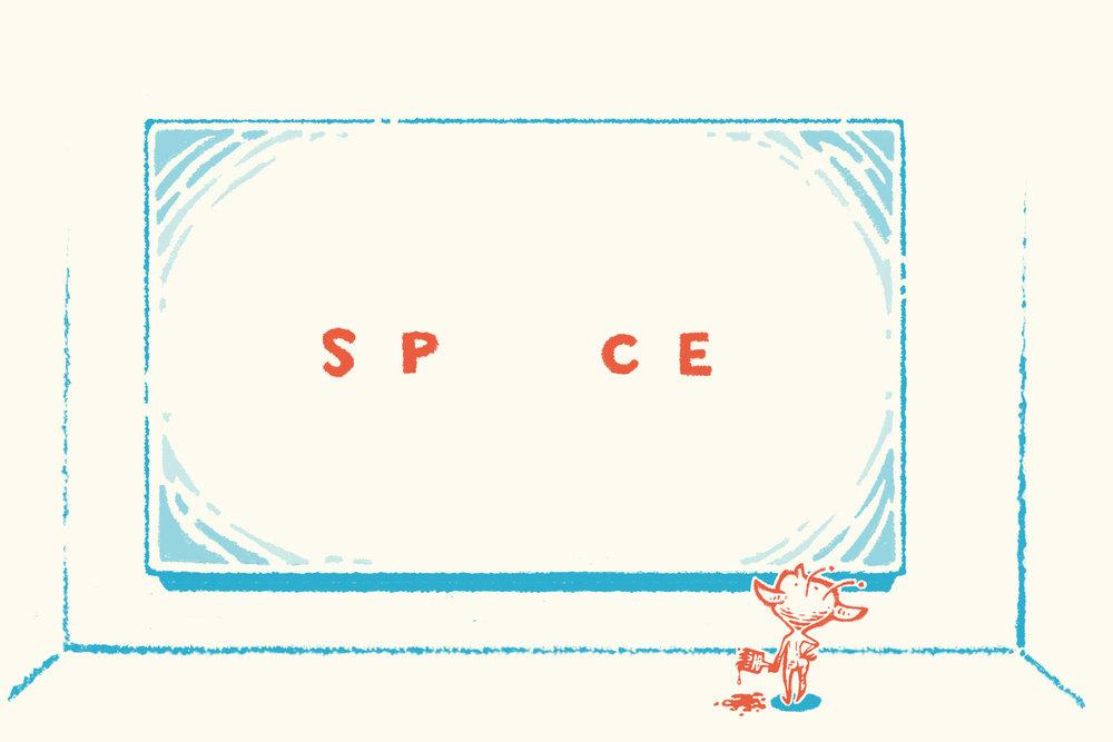 if_space_web.jpg