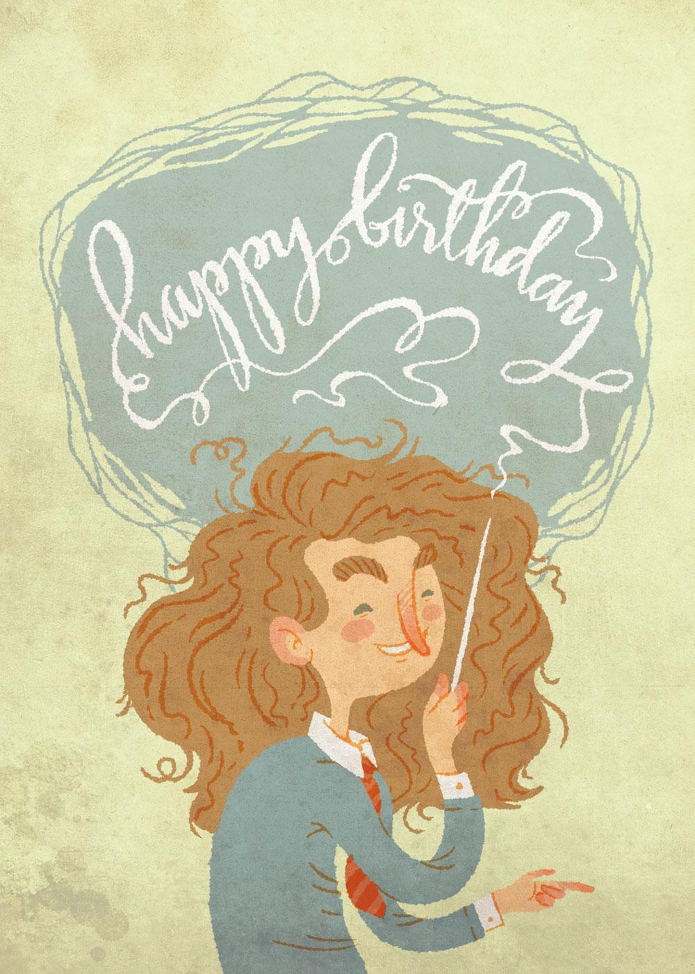happybirthday_justin_14_web.jpg
