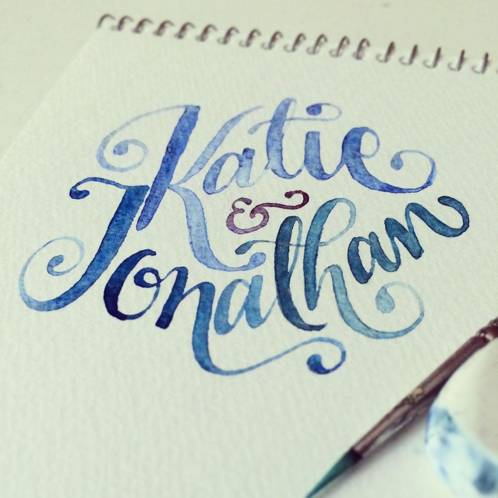 katie+jonathan_web.jpg