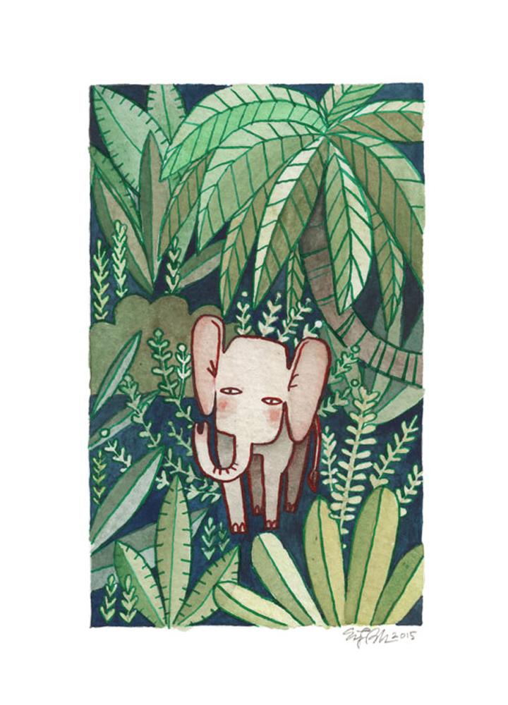 elephant_web_crop.jpg