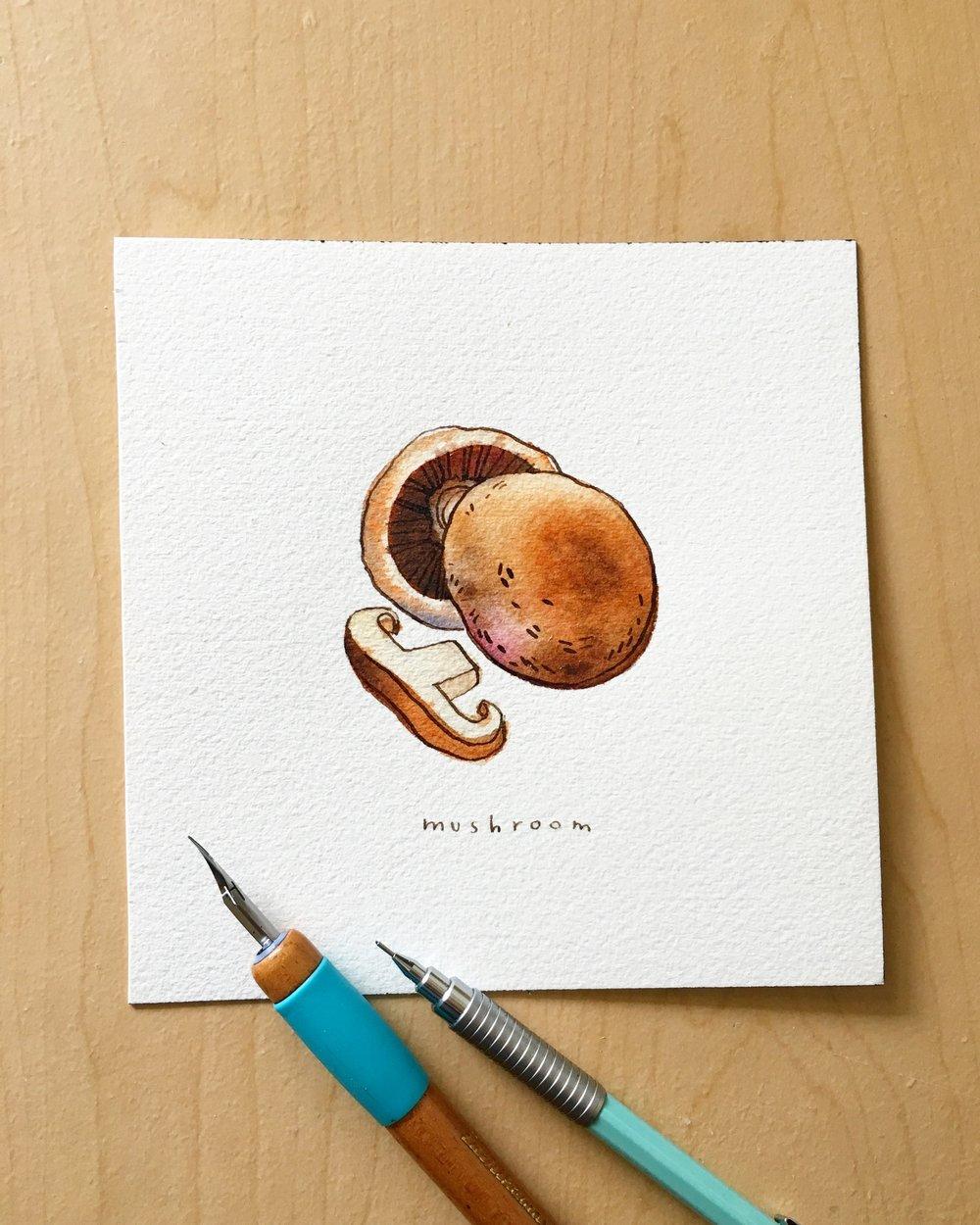 mushroom01.jpg