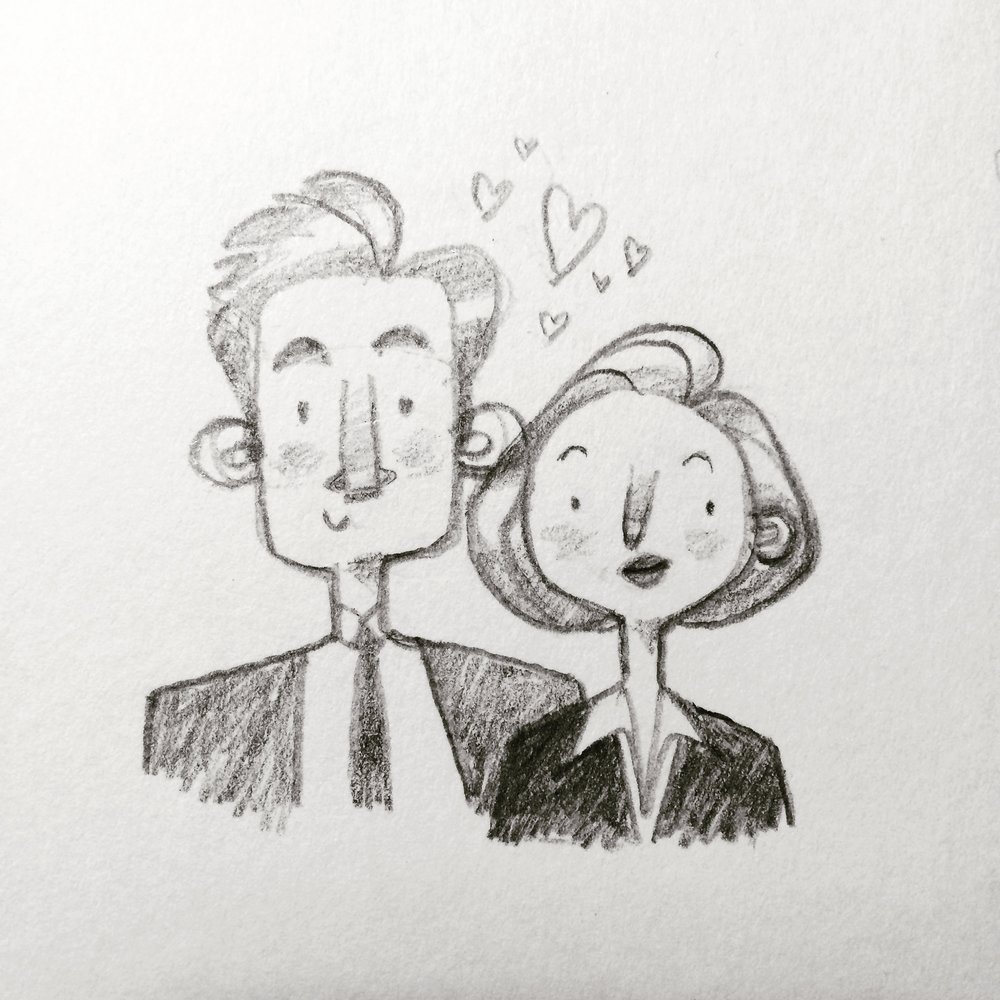 mulder+scully_sketch.jpg