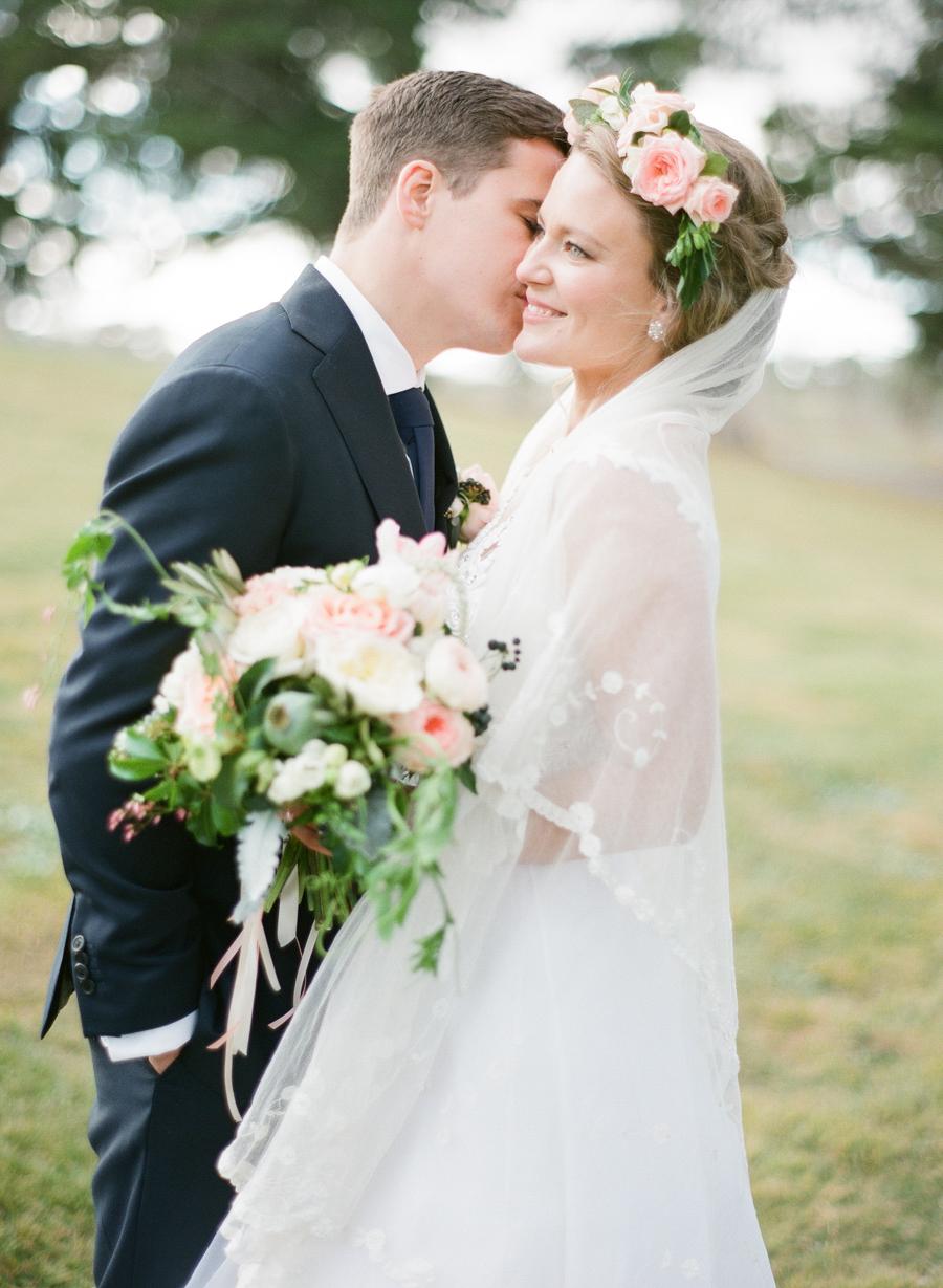 sg-wedding-758.jpg