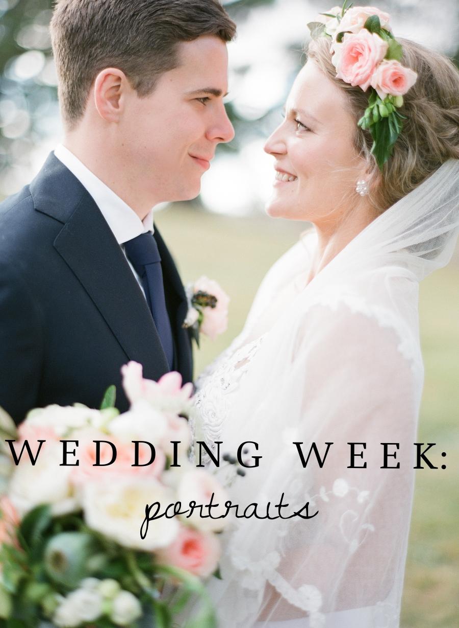 sg-wedding-760.jpg