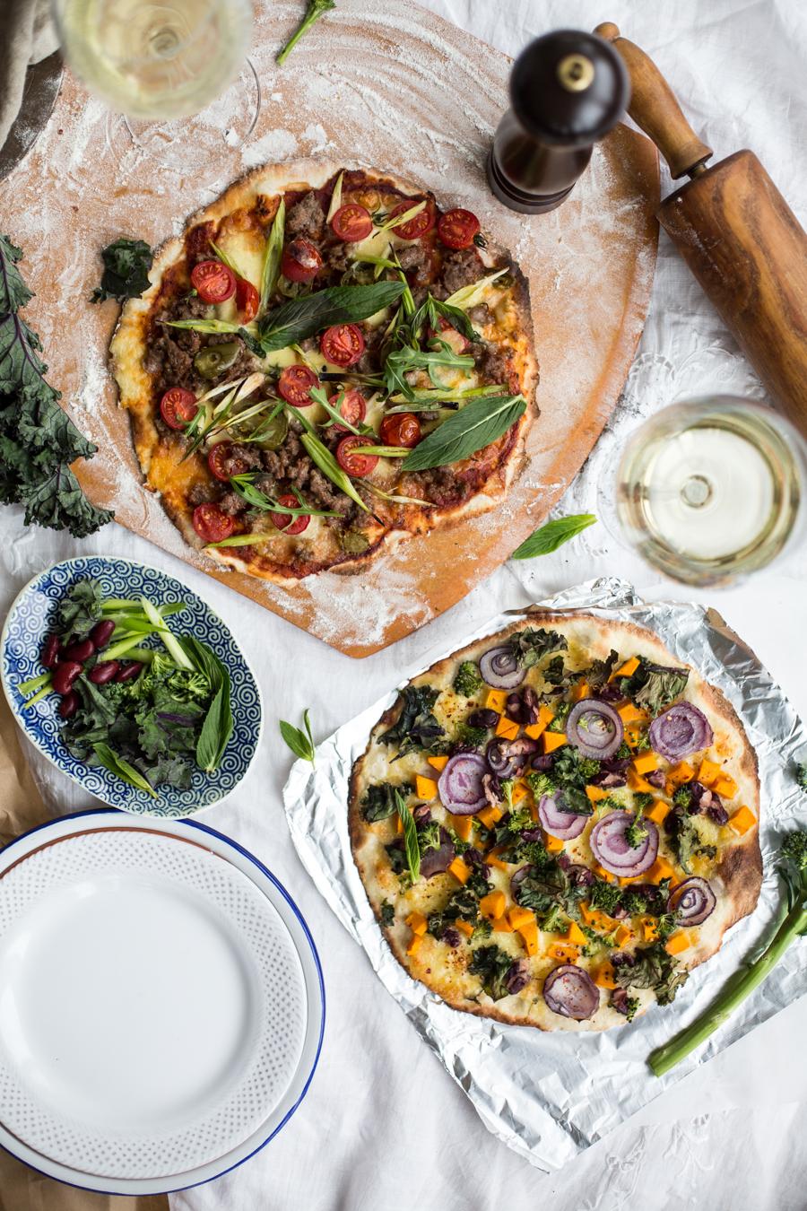 Pizzas-46.jpg