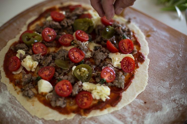 Pizzas-32.jpg
