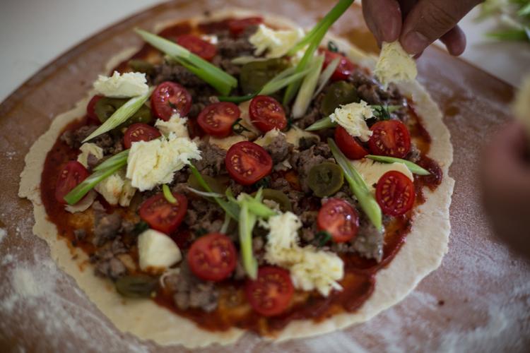Pizzas-34.jpg