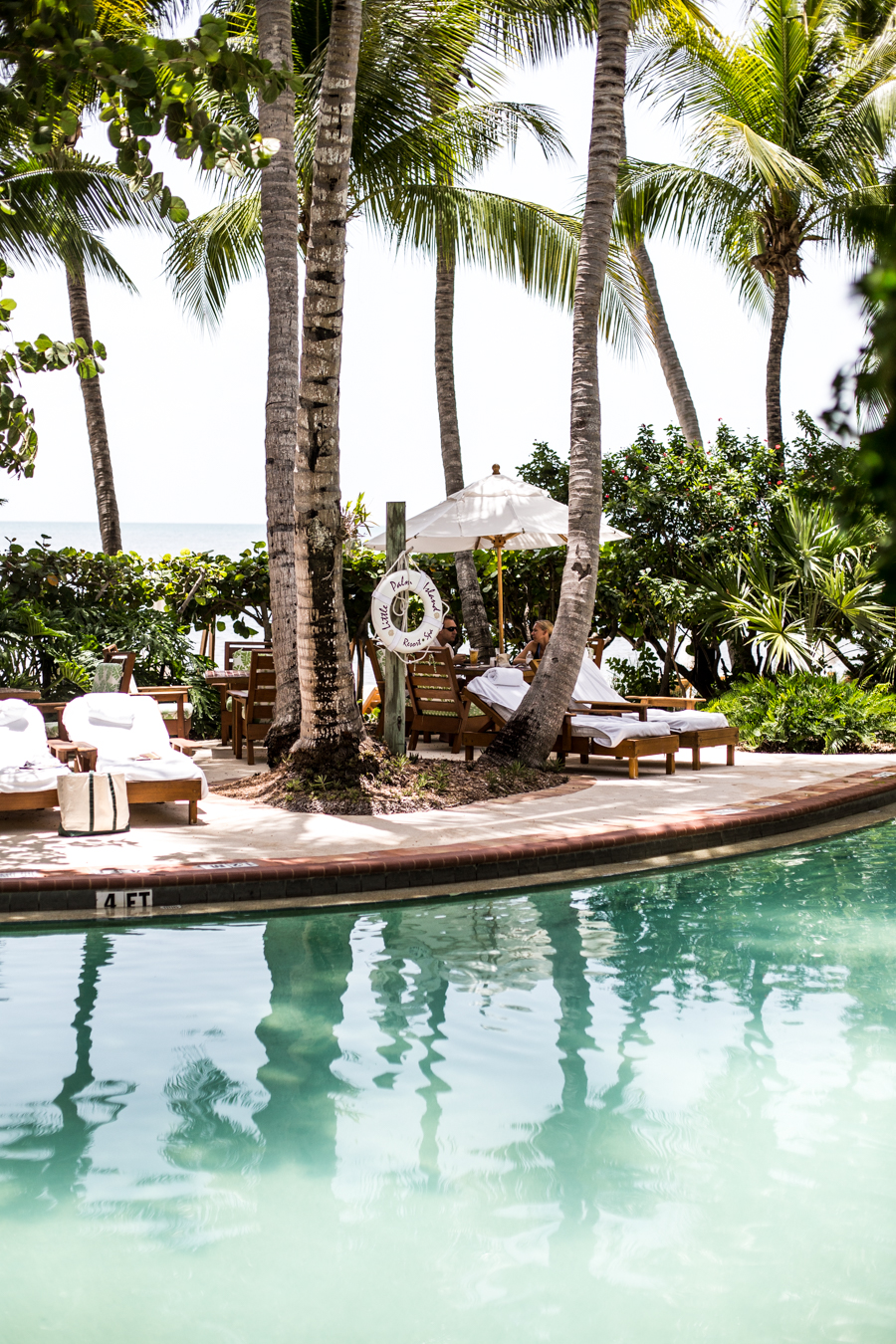 Little Palm Island-34.jpg