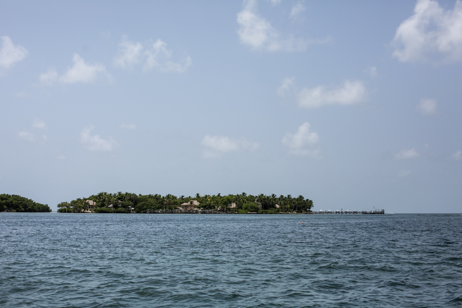 Little Palm Island-26.jpg