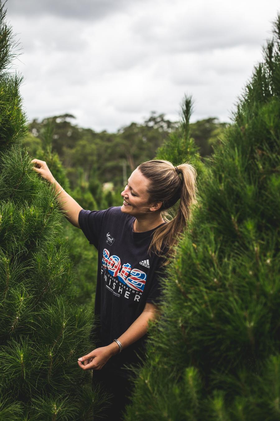 Christmas Tree Farm-10.jpg