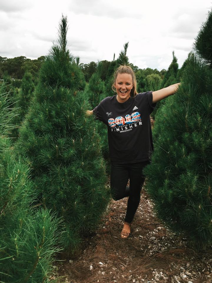 Christmas Tree Farm-20.jpg