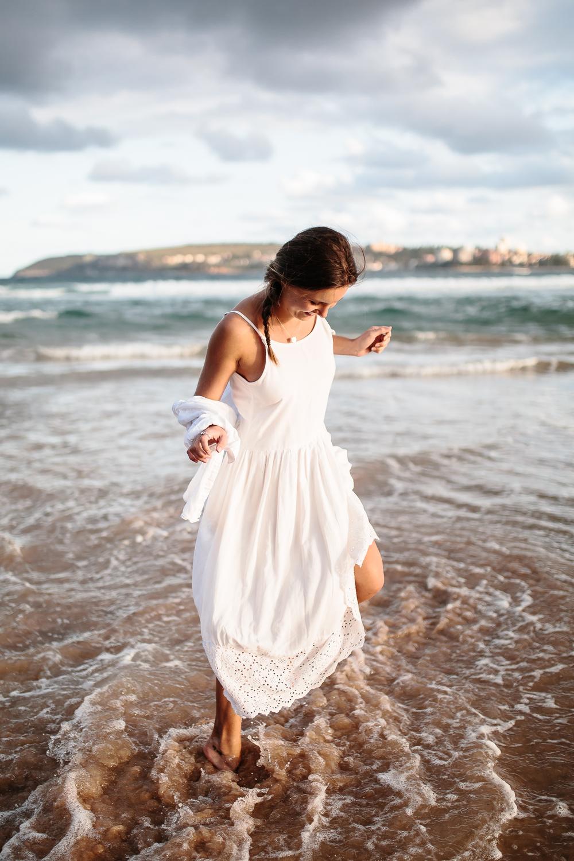 Endless Summer   Sophie Thompson Photography-145.jpg