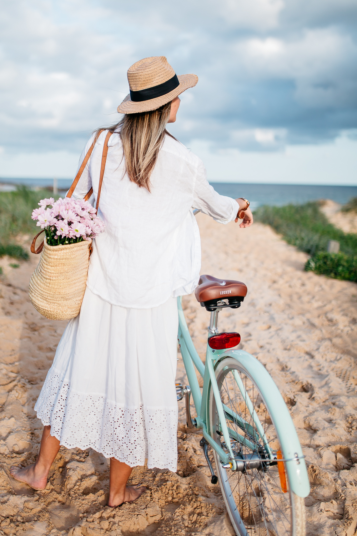 Endless Summer   Sophie Thompson Photography-93.jpg