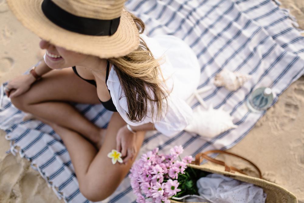 Endless Summer   Sophie Thompson Photography-209.jpg