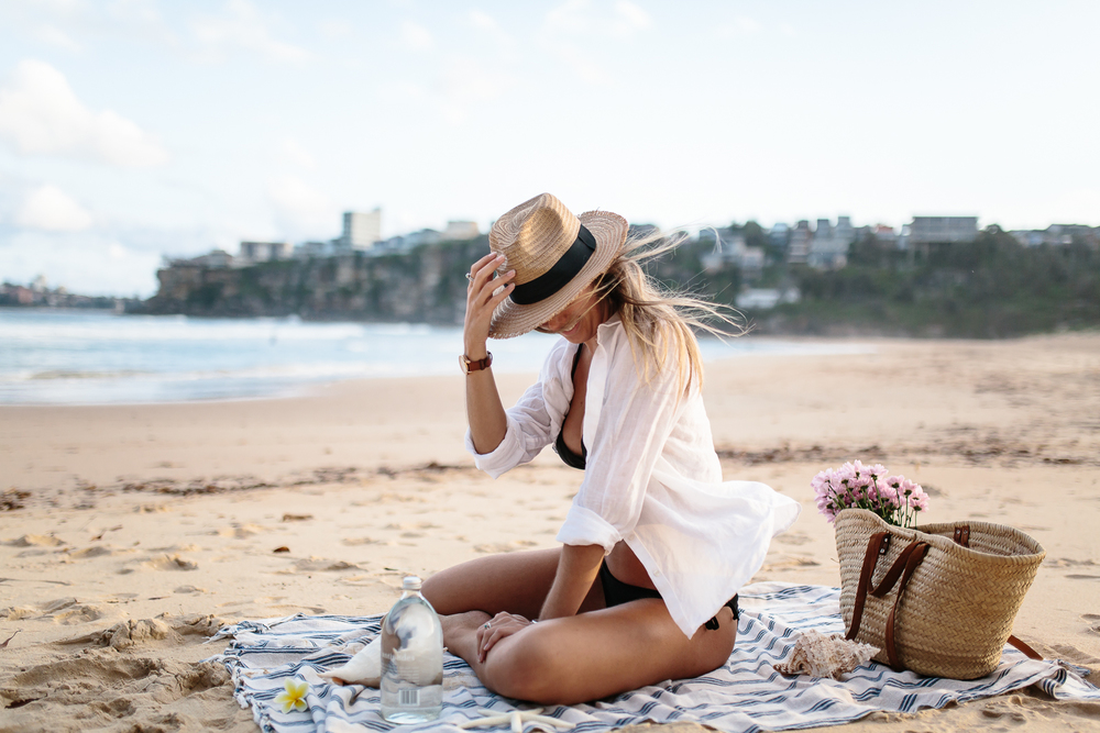 Endless Summer   Sophie Thompson Photography-224.jpg